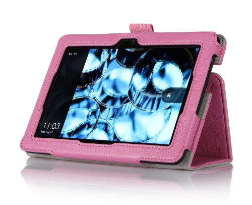procase-kindle-fire-hdx-7-case-with-bonus-stylus-pen-flip-stand-leather-folio-cover-for-kindle-fire-