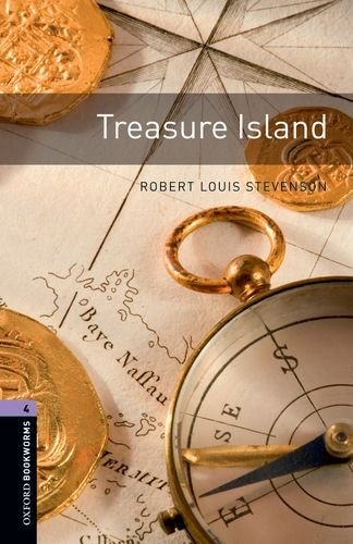 treasure-island-oxford-bookworms-library