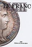 Image de Le Franc VIII (French Edition)