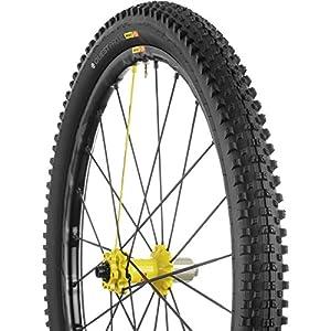 Mavic Deemax Pro WTS 27.5in Boost Wheel
