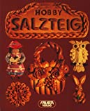 img - for Hobby Salzteig. book / textbook / text book