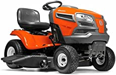 2017 Who Makes What All Zero Turn Lawn And Garden Tractor