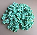 Roses Wedding Flower Artificial Paper Flowers Rose