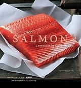 Salmon: A Cookbook