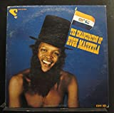 Hugh Masekela - The Emancipation Of Hugh Masekela - Lp Vinyl Record