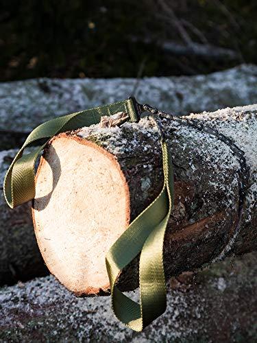 Nordic Pocket Saw by Nordic Pocket Saw (Image #2)