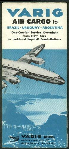 varig-viao-area-rio-grandense-constellation-air-cargo-airline-folder-1955