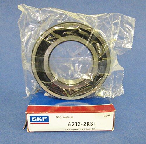 6212-2rs1-skf-bearings-new