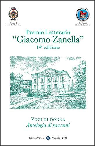Premio Letterario
