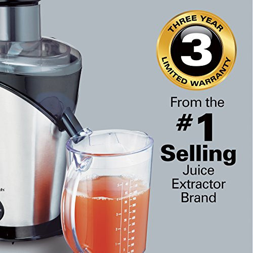 Buy cold press juicer review