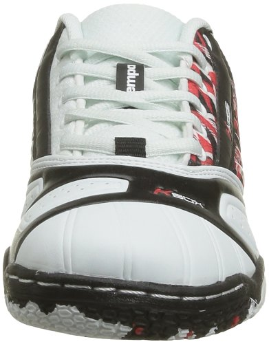 Explosion Unisex Kempa Cyclone Adults Jr BqffX8