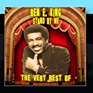 Stand By Me - The Very Best Of (Re-Recorded / Remastered Versions)