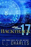 Backtrack 17: The Tap Team (Volume 2)