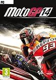 MotoGP 14 [Online Game Code]