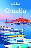 Lonely Planet Croatia (Travel Guide)