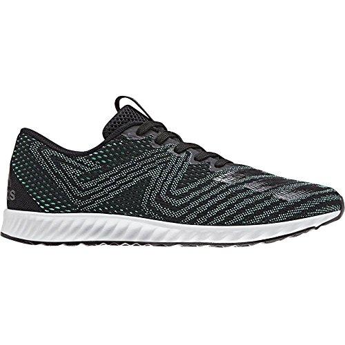 (アディダス) Adidas レディース ランニング?ウォーキング シューズ?靴 Aerobounce PR Shoe [並行輸入品]