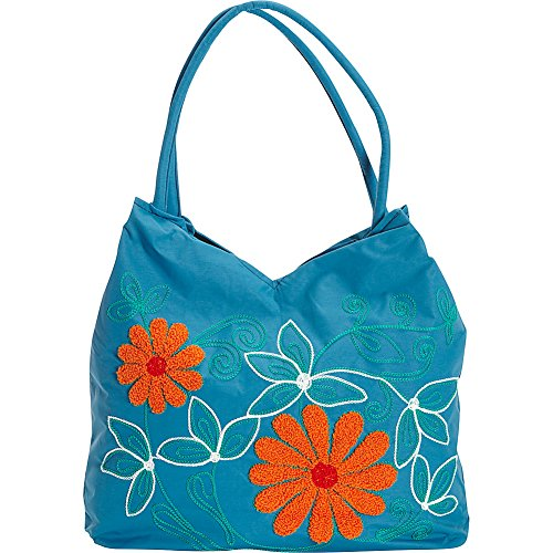 bamboo-54-embroidered-hobo-blue