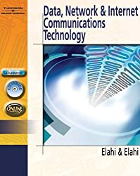 Data, Network, & Internet Communications Technology