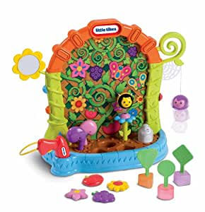 Little Tikes Activity Garden Plant 39 N Play Toys Games