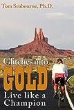 Glitches into Gold: Live like a Champion