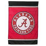 "Evergreen Enterprise Flag Alabama 28"" L X 40"" H"