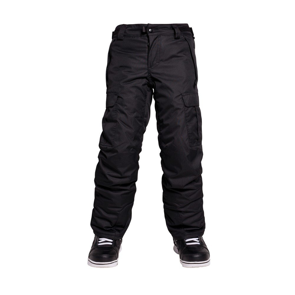 Youth 686 All Terrain Snowboard Pant, 2017