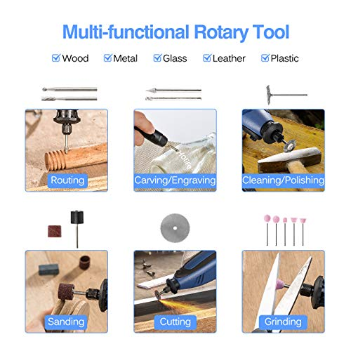 Buy tools for sanding wood