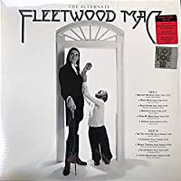 Fleetwood Mac - The Alternate Fleetwood Mac [LP] (180 Gram, alternate takes mirroring the original album, from the 'Fleetwood Mac' deluxe edition, limited to 7000, indie exclusive)
