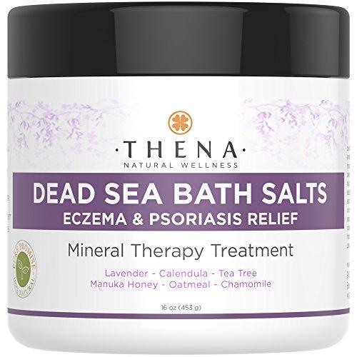 pure-dead-sea-salts-soothing-mineral-bath-soak-with-100-natural-oatmeal-calendula-manuka-honey-safe-