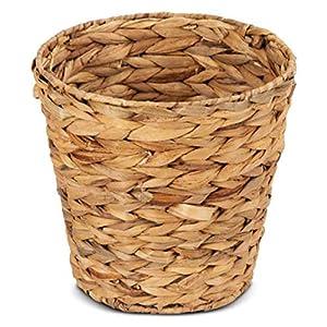 51VlsvWGYML._SS300_ Wicker Baskets & Rattan Baskets