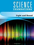 Light and Sound, P. Andrew Karam and Ben P. Stein, 1604133449