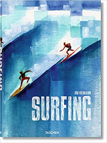 surfing 1778 today english