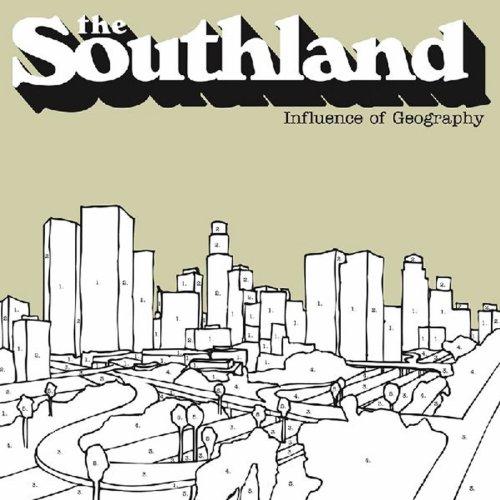 Shining Sun [Clean] - Southlands Sun