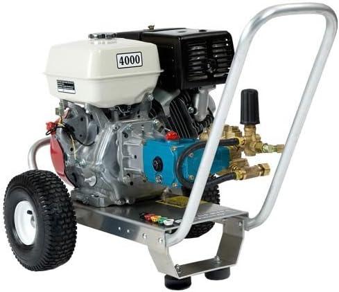 Amazon.com: Pressure Pro E4040HC lavadora a presión ...