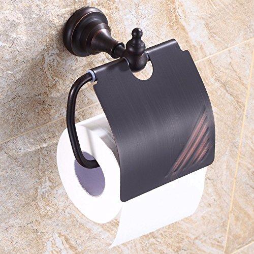 Polished Bear Pendant (HYP-All kinds of copper paper towel box black antique bathroom pendant)