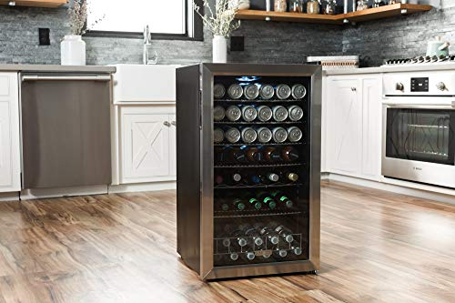 Buy what is the best wine cooler