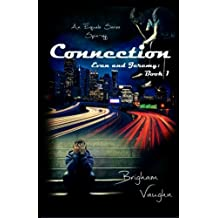 Connection (Volume 1)