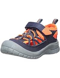 Kids Pumba Boy's Bumptoe Athletic Sandal Sport