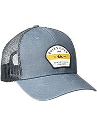 Men's Silver Lining Hat