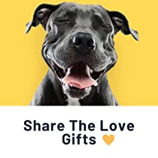 Share The Love Gifts