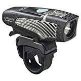 NiteRider Lumina 900 Boost Bike Headlight, Black