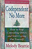 img - for Codependent No More book / textbook / text book