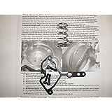 Throttle Body Shop TBS 10203 40hp PU Kit 1986-95 Gm TBI Motors