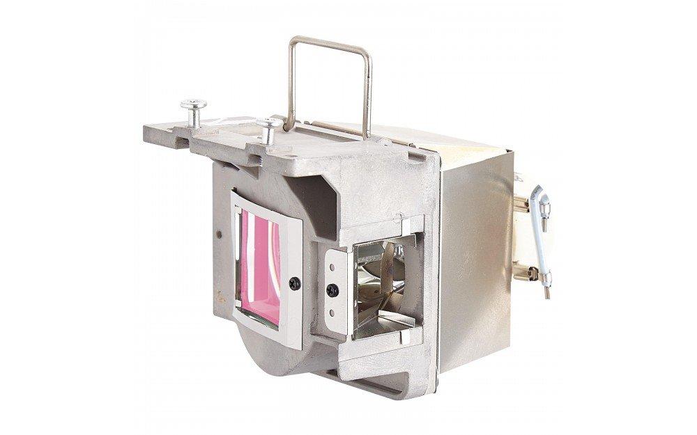 ViewSonic RLC-096 - Projector lamp - 250 Watt - 3500 hour(s) (standard mode) / 8000 hour(s) (economic mode) - for LightStream PJD7325, PJD7525W, PJD7835HD B0103WKA90