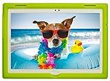 BobjGear Bobj Rugged Tablet Case for Lenovo Tab 4 10 Plus (TB-X704V)