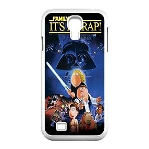 Samsung Galaxy S4 I9500 Phone Case Family Guy eC-C28768