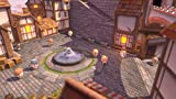 World of Final Fantasy: Day One Edition (Playstation Vita) (UK IMPORT)