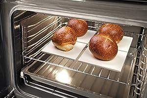 Grilling Traditions - Set de 4 piedras para mini pizzas | Piedras ...