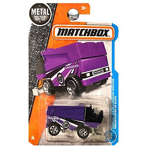 matchbox-zamboni-ice-resurfacing-machine-purple-glace-2016-new-color-rare