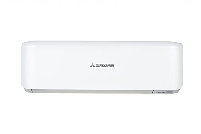 duty air split star ton by hybrid ellhgz mitsubishi conditioner heavy